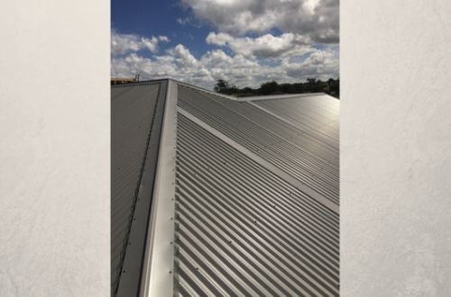 What You Should Ensure That You Look For In Any Roofing Contractor In Auckland Roofing Companies Roofing Options Roof Replacement Cost