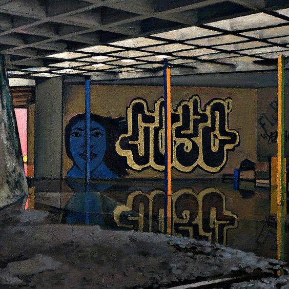Wilian #meuamigojan #myFriendJanSiebert #indiegogo #crowdfunding #arte #pintura #detalhe #documentario #cinema #indiemovie #filmenacional #brasil #alemanha #jansiebert #indiefilm #filmeindependente #doc #documentario #riodejaneiro #alemanha #art #fineart #jansiebert #shortmovies #artmovies #fineart #german #painting #documentary #gallery