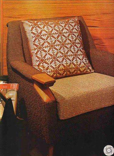 Magic crochet № 2 - Edivana - Picasa Web Albums