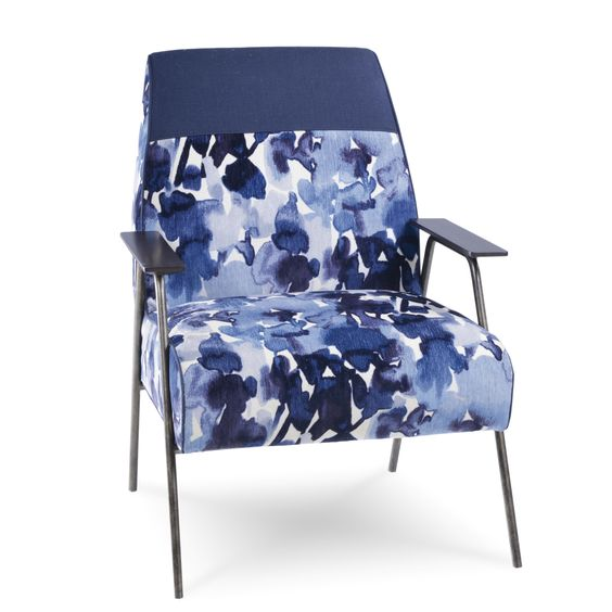 Dailey Arm Chair