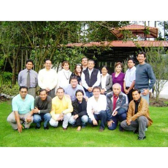 www.elmayorportaldegerencia.com - Inicio