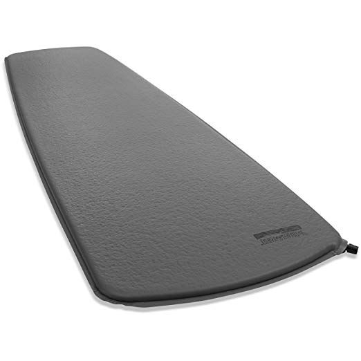 Sleeping Pad Thermarest Has Been A Mainstay In Sleep In The Outdoors For Years I Ve Used Their Sleeping Pads And Have Sleeping Pads Thermarest Camping Mat