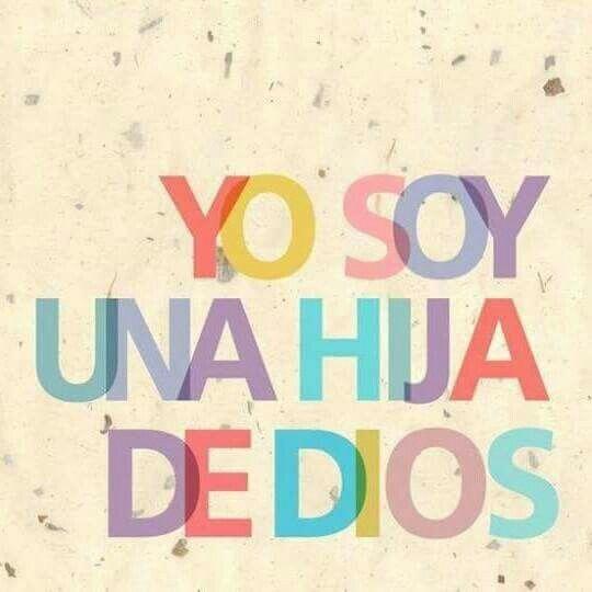 Spanish Christian Memes Clean Enough To Do My Laundry Hija De Dios Mensajes Reflexion 10 Mandamientos Para Ninos