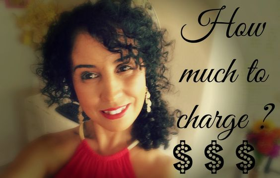 Belly talk: How much to charge for a belly dance class? ~ Free belly dance classes online