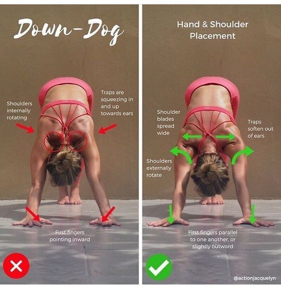 The Yogilifestyle Uk Blog 7 Benefits Of Yoga For Body Mind And Soul Yoga Benefits Yoga Tips Workout Programs