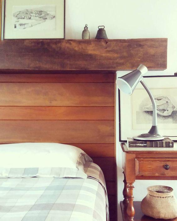 Bedroom #marianameiraArq #m5vc #m5vcarquiteturaeengenharia #suite #quarto #quartos #cuarto #dormitorio #cabeceira #bedroom #habitacion #chambreacoucher #interior #interiores #interiors #designdeinteriores #interiordesign #innerdesign #arquirectura #architecture #architektur #decor #decoracion #decoração by marianameira_arq