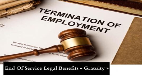 Commercial Case Lawyer In Uae For All Your Legal Matters Legal