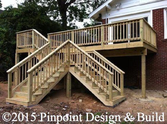 Pinpoint Design & Build