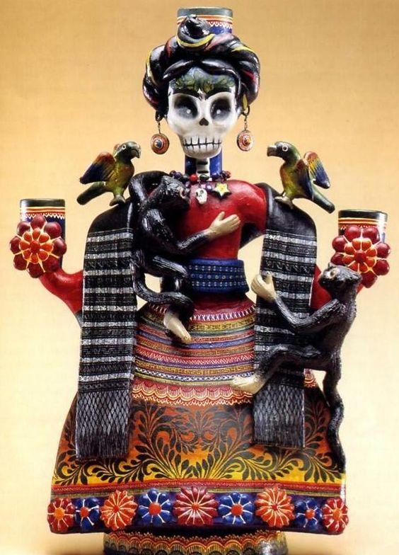 la danza folklorica mexicana pdf
