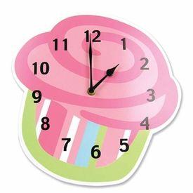 este reloj.