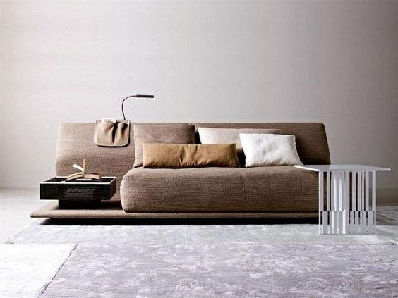 sofa funcional