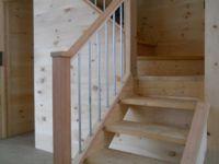 #modernfarmhouse #barnhouse#geobarns #custombuild#designerbuild