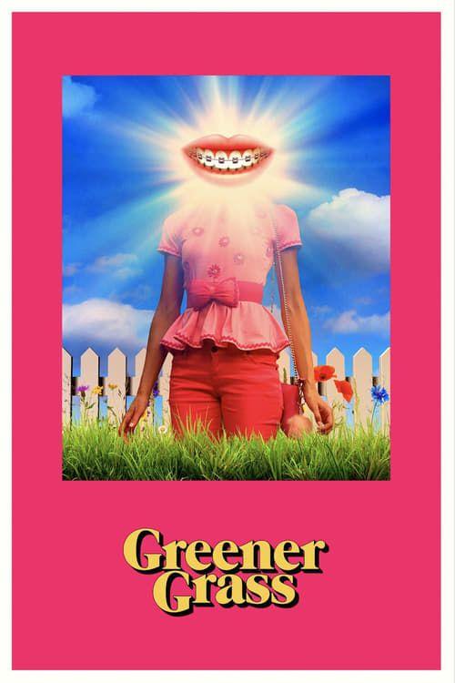 Greener Grass Streaming Ita 2019 Dvdrip Hd Alta Qualita Good Movies Green Grass Full Movies