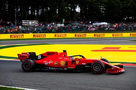Racing Image By Mrdoggo On Formula 1 Open Wheel Racing Car
