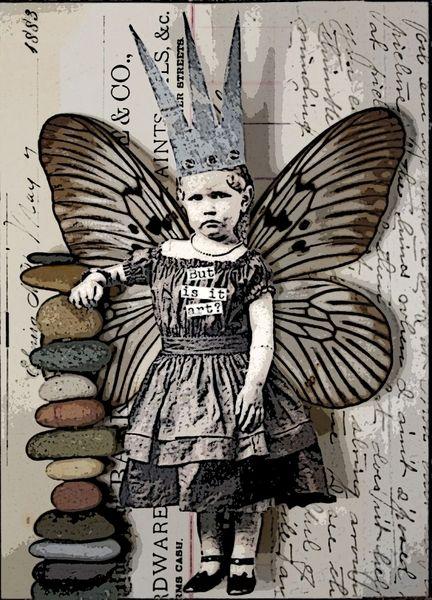 Belinda Isley artist Boise Idaho..
