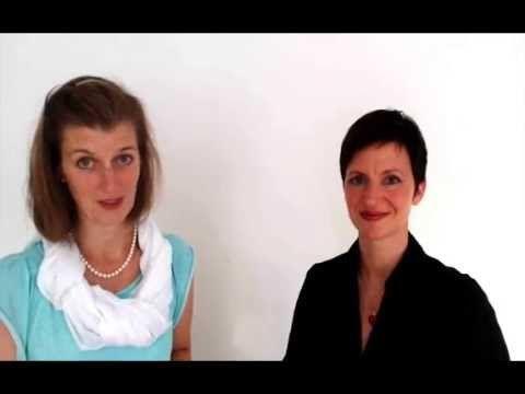 """Coaching-Mastermind-Hangout_280714:  Dieser ganz spezielle ERFOLGS-Coaching-Hangout von Carmen Schuster & Claudia Schnee zielt darauf ab, eine Geisteshaltung zu kultivieren, die uns auf ERFOLG programmiert. Wir lesen das Buch """"Denke nach und werde reich"""" von Napoleon Hill und diskutieren fortlaufend jede Woche Montags um 19 Uhr ein Kapitel. Am 28.07.2014 besprechen wir Kapitel 7: Schritt 6 - Die organisierte Planung 1/3"""