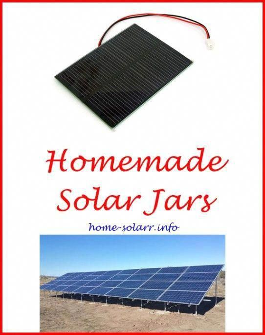 Green Energy Solar Solarpanels Solarpanelkits Solar Power House Solar Technology Green Energy Solar