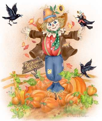 Scarecrow pictures animations scarecrow myspace cliparts for Animated scarecrow decoration