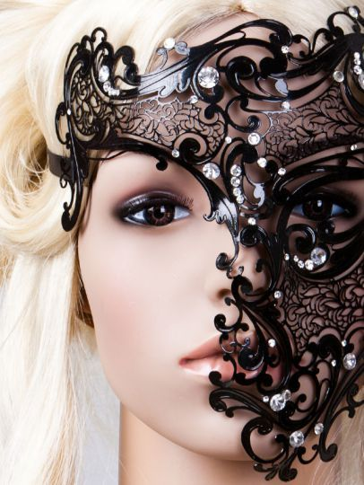 want this mask soooooooooooooooooooooooooooooooooooooooooooooooooooooooooooooooooooooooooooooooooooooooooooooooooooooooooooooooooooooooooooooooooooooooooooooooooooooooooooooooooooooooooooooooooooooooooooooooooooooooooooooooooooooooooo bad...