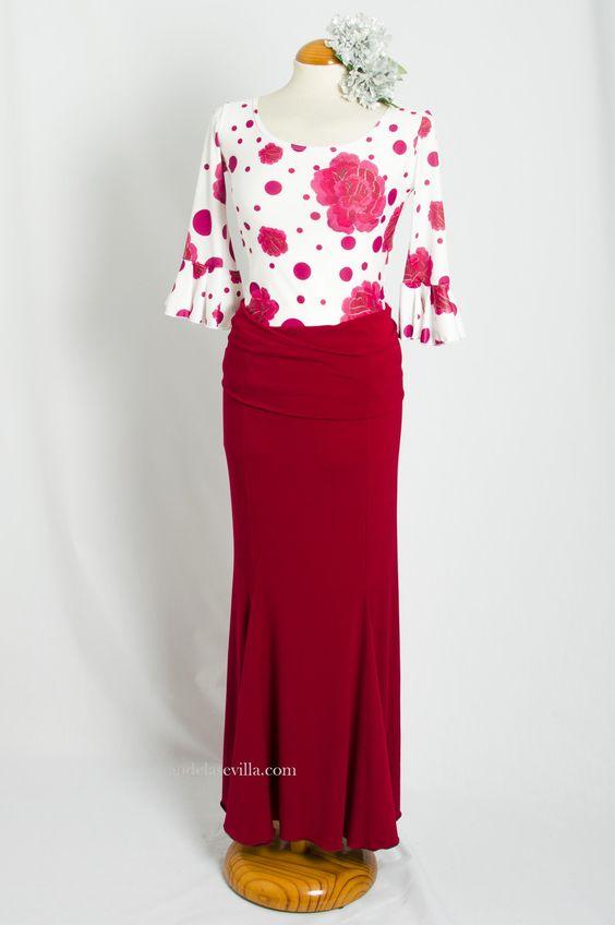 Candelasevilla.com, Candela Solo Flamenco 49€
