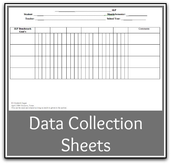 data sheets  student and dr  who on pinterest