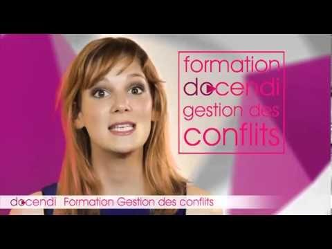 Formation gestion des conflits - NANTES - 2 Jours #formationgestiondesconflitsnantes2jours #formationgestiondesconflitsnantes