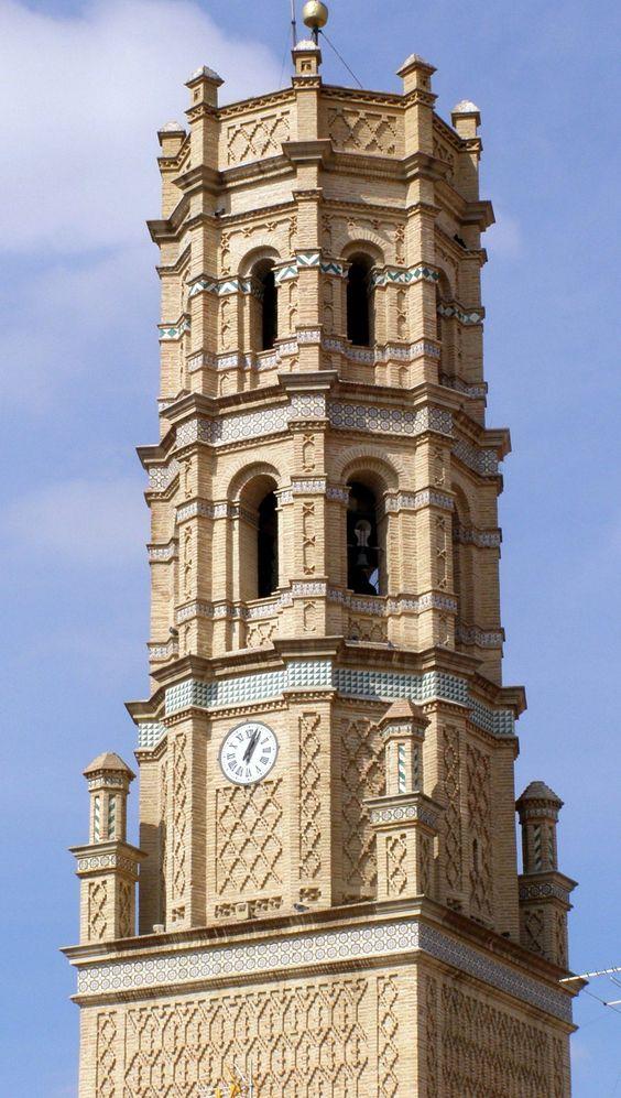 Torre Villamayor
