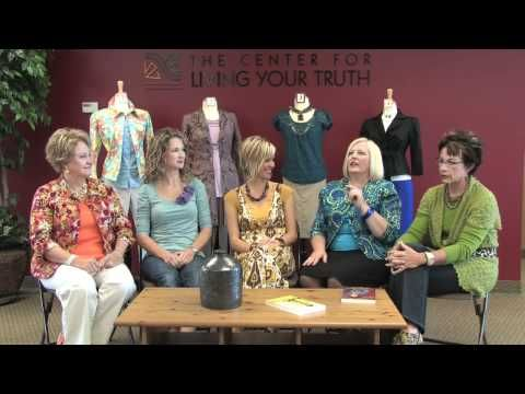 """The 4 Types Beauty Panel discusses """"How do you pack for a vacation?"""" - YouTube"""