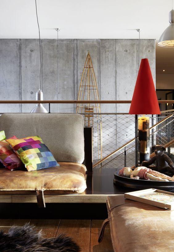(c) 25h hotel Hafencity Club Room