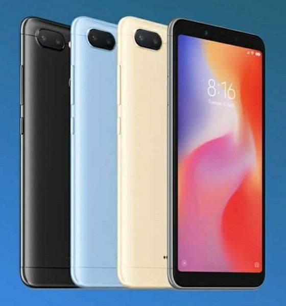 Harga Xiaomi Redmi In 2020 Xiaomi Jelly Case Samsung Galaxy Phone