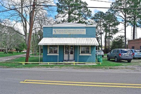 15068 River Rd., Hahnville, LA 70057 US Luling Home for Sale - Kinler Bellew Team of Keller Williams Realty Real Estate
