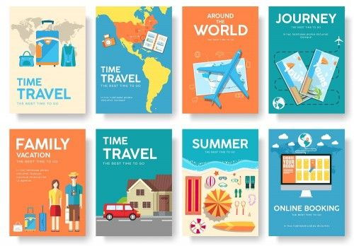 200 Magazine Names And Ideas Travel Book Layout Travel Book