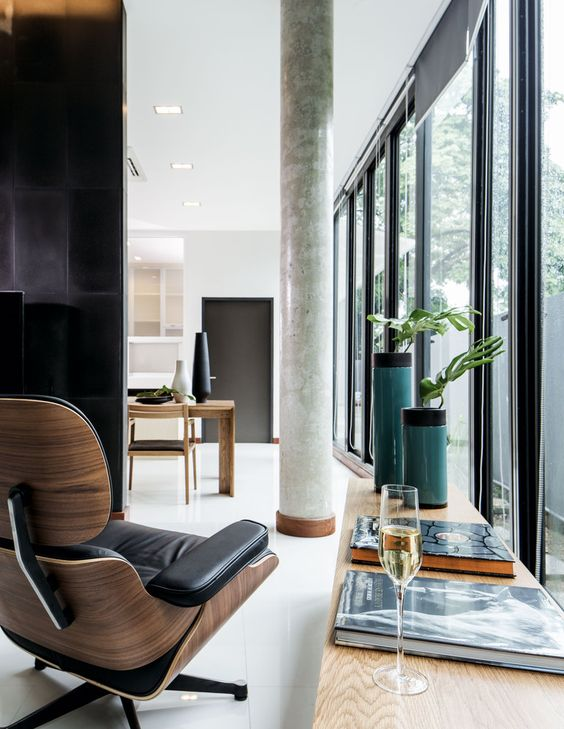 Gallery - Phutthamonthon House / Archimontage Design Fields Sophisticated - 22