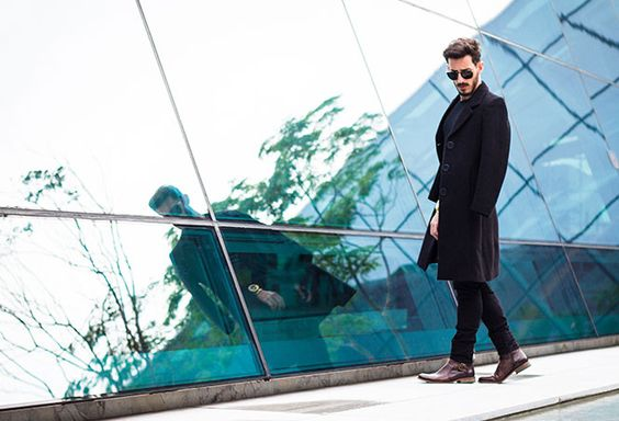 look-do-dia-#48_all-black_b_gdg2015