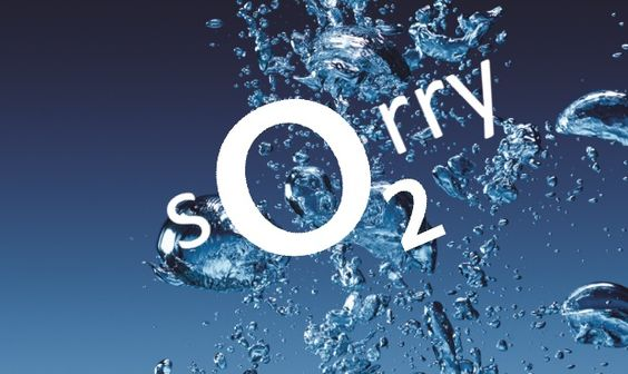 O2 vows to spend £10m fixing dodgy network following outage | CNET UK