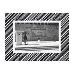Vintage Greece Athens Tomb of the Unknown Soldier Canvas Print  Vintage Greece Athens Tomb of the Unknown Soldier Canvas Print  $116.00  by BlackWhitePhotos  . More Designs http://bit.ly/2hyOutM #zazzle