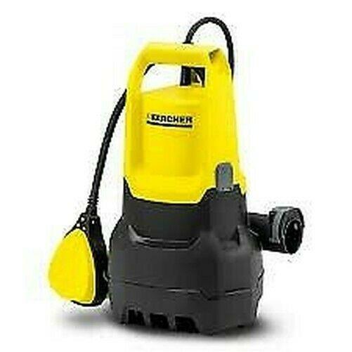 Ebay Sponsored Pompe A Eau Sale Sp 1 Dirt Pompe Immergee Pompe De Puit Pompe Submersible