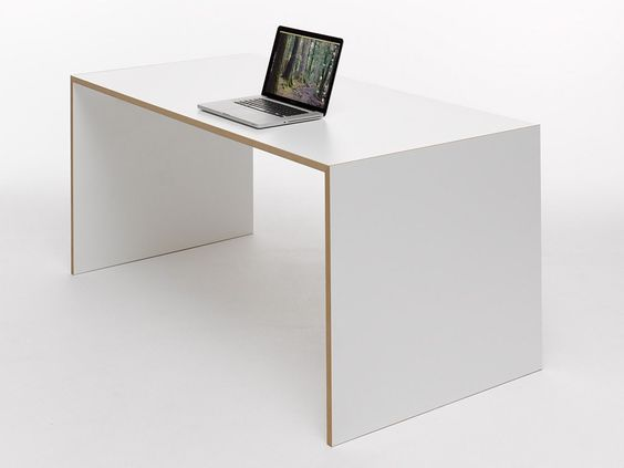 Schreibtisch TOJO anstell