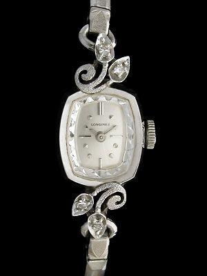 vintage ladies watches for sale - Vintage Ladies Dress Watches ...