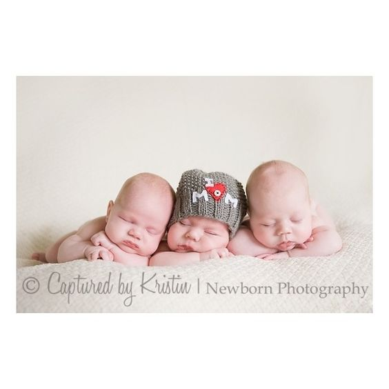Pinterest / Search results for triplets ❤ liked on Polyvore featuring kids and baby