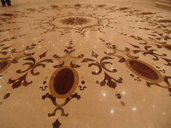 marble tile flooring new home designs latest modern marble flooring designing ideas