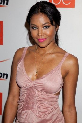 In Living Color: Multiracial Celebrities | Mothers, Colors ...
