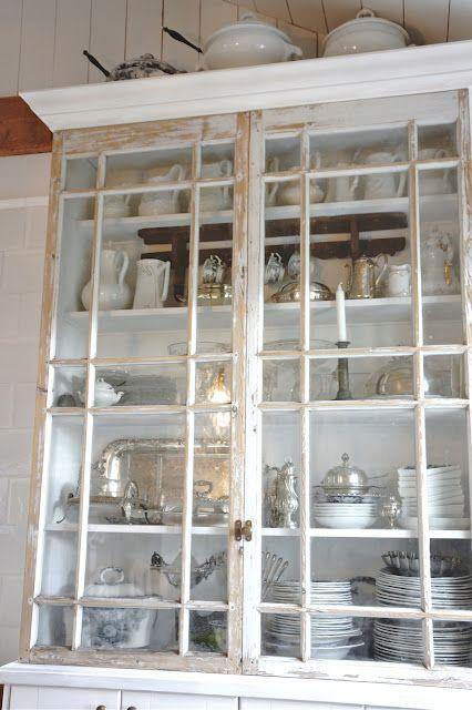 fabulous cabinet