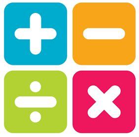 Accounting logo | logo ideas | Pinterest | Logos, Posts and Do u