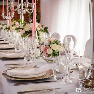Fabulous Functions Uk Ukfabfunctions Instagram Photos And Videos Crisp Wh Wedding Table Decorations Uk Head Table Wedding Head Table Wedding Decorations