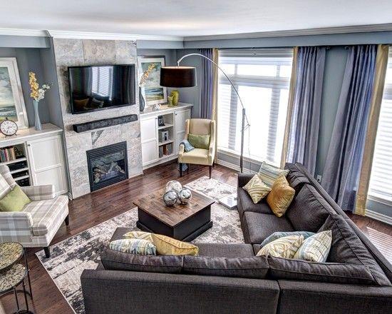 15x15 Living Room Design 3844 550 440 550x440 Pixels