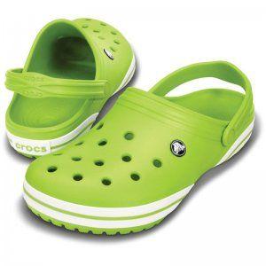 Crocs X-Clog