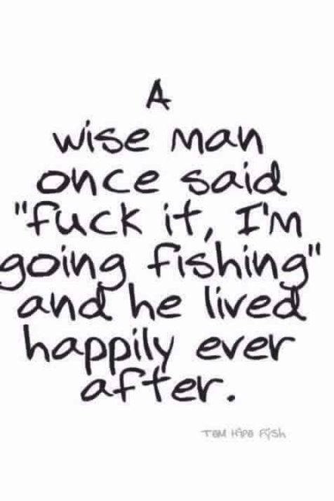 Funny Fishing Quotes And Sayings In 2020 Fishing Quotes Funny Fishing Quotes Fishing Humor