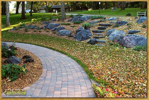Google Image Result for http://www.diychatroom.com/attachments/f16/29835d1297774735t-installing-stone-paver-walkway-zzzz.jpg