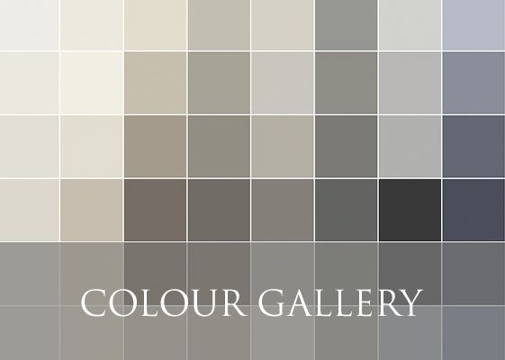 Colour Gallery By Jotun Jotun Paint Exterior Paint Room Wall Painting